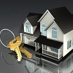 Residential Locksmith Surprise