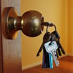 Residential Locksmith Surprise AZ