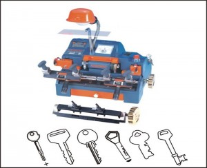 car-key-cutting-machine-used-key-cutting-machine