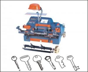 car-key-cutting-machine-used-key-cutting-machine