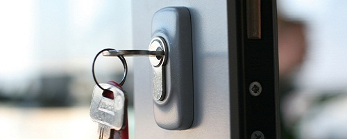Commercial Locksmith Surprise AZ